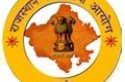 rpsc medical faculty posts
