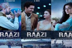 raazi trailer out & alia bhatt gives a superb and jaw-dropping performance