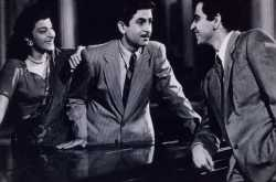 Raj Kapoor: facts, biography, information