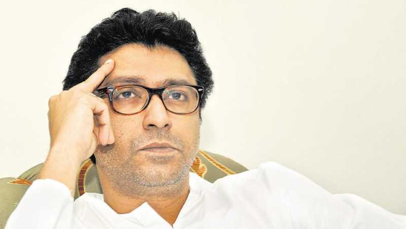Raj Thackeray Threatens To Enter Big Boss As Participant If Tanushree Dutta Is Invited On The Show