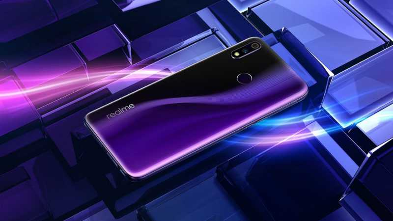 Realme 3 Pro And Budget-Friendly Realme C2 Launched, Will Be Flipkart Exclusive | GarimaShares