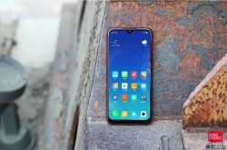 redmi note 7 pro india/china launch, sd 675, 6 gb ram and 48 mp camera ⋆ candytech