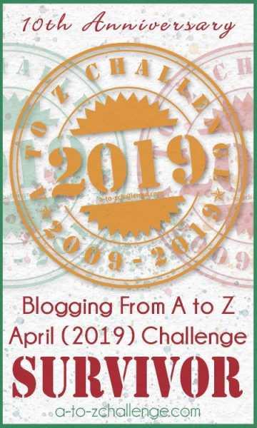 Reflections A2Z 2019