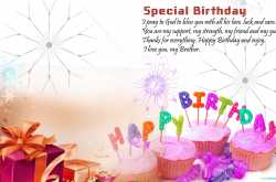 Remarkable Birthday Wishes Messages For Friends With Images