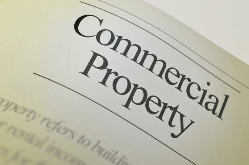 Renting V/s Purchasing A Commercial Property