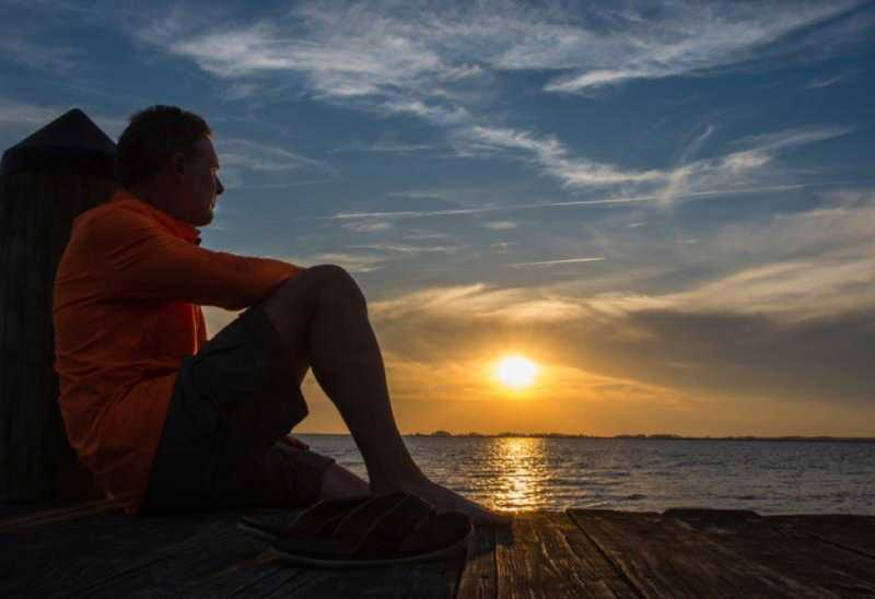Reprogram Your Mind For Greater Resilience With These Tips - TherapyCable