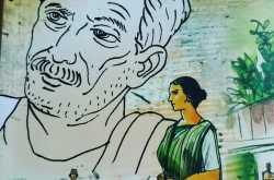 Review: Adarsha Hindu Hotel By Bibhutibhushan Bandopadhay