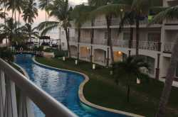 Review: Be Live Hotel Collection, Punta Cana