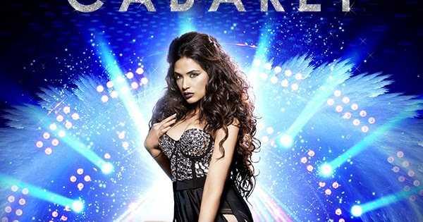 Richa Chadha Shines In ZEE5 Original Film, Cabaret