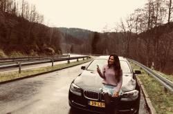 road trip to switzerland - interlaken and lauterbrunnen