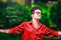 rohan pardhe cb editing background hd download