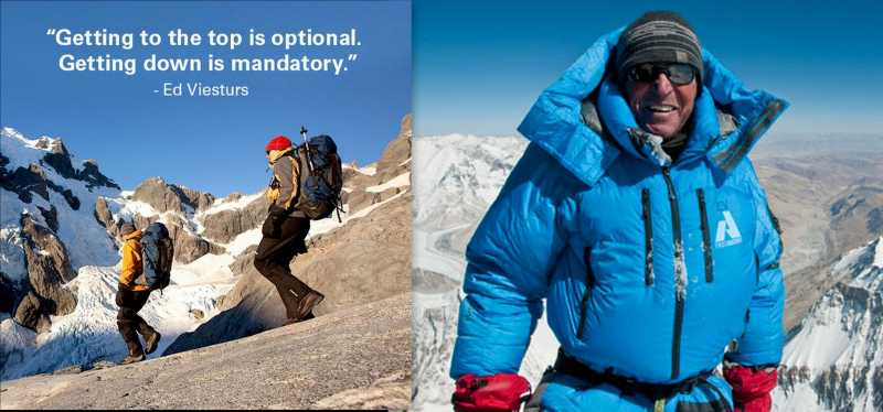 Roopkund Chronicles - Day 6 Pathar Nachauni To Loharjung