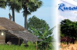 rural electrification- a distant dream !