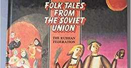 Russian Folk Tales Review - Part 1