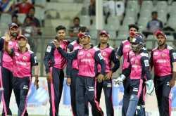 spl vs tk dream11 prediction, mumbai premier league 2019, match 14: fantasy cricket tips & playing xi