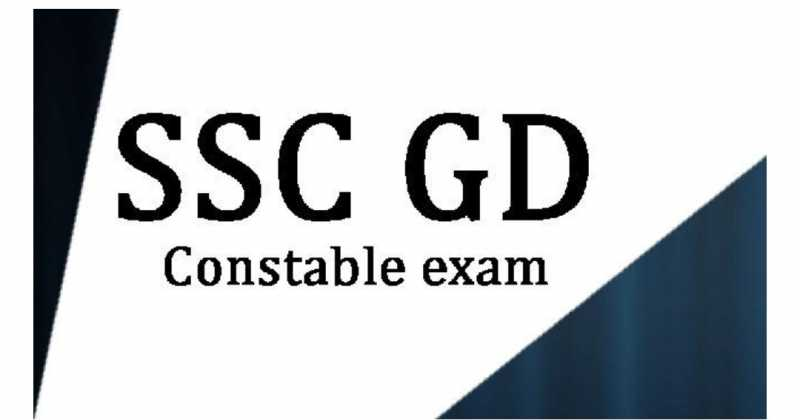 SSC To Re-start GD Constable Registrations 2018 Today @ Ssc.nic.in: Earn Up To Rs 69,100