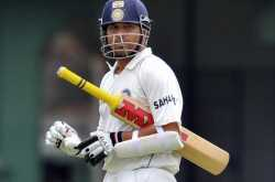 Sachin Tendulkar: Why is he among the greatest Indians?
