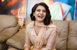 samantha akkineni wallpapers bulk (40+)