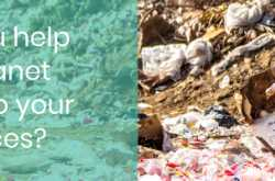 Save money and reduce the amount of plastics in your life - It