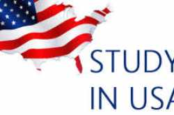 Scholarships to study in US