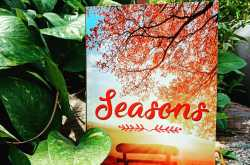 seasons: book review by asha seth