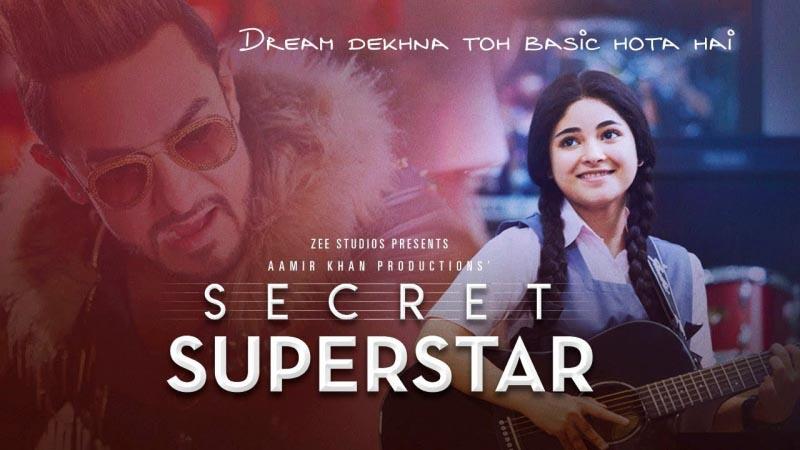 Ali Khan Blogs Secret Superstar 2017 Hindi Full Movie Watch Online Free In Hd Movierulz Watch Bollywood And Hollywood Full Movies Online Free Hd Blogadda