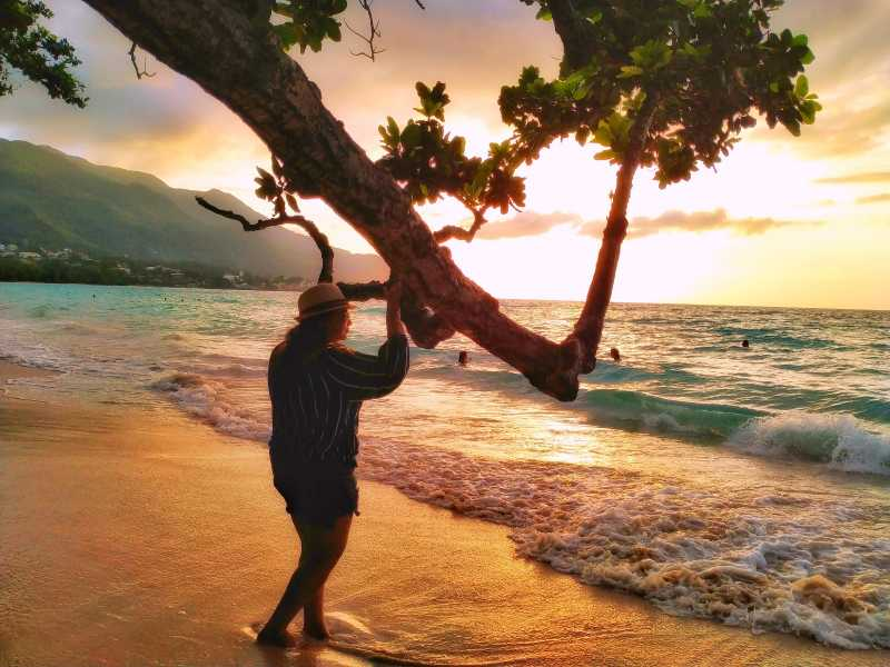 Seychelles Travel Guide: Things To Do In Mahe
