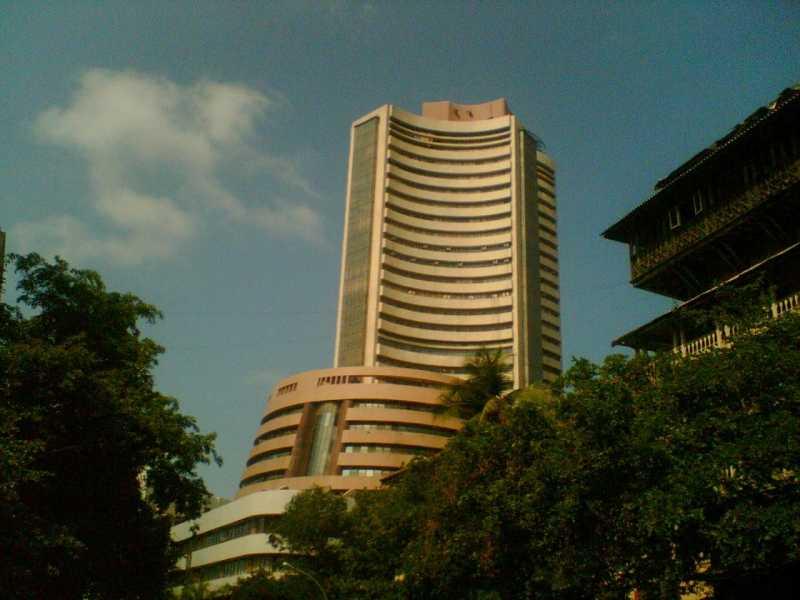 Share Market In Hindi शेयर मार्केट की जानकारी, टिप्स और गाइड - शेयर बाजार