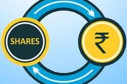 share pledge by promoters: the complete interpretation - dr vijay malik