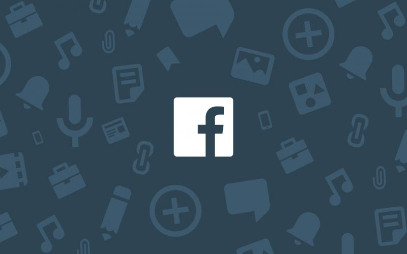 Sharing Options From WordPress.com To Facebook Are Changing