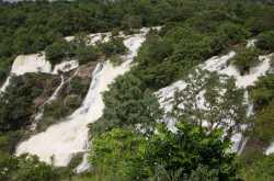 shivanasamudra, somnathapura