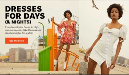 ShopBop 3 Days Sale On Sale