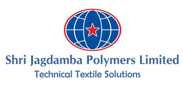 Shri Jagdamba Polymers Ltd: Fundamental Analysis - Dr Vijay Malik
