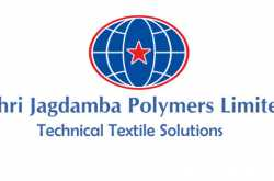 shri jagdamba polymers ltd: fundamental analysis - dr vijay malik