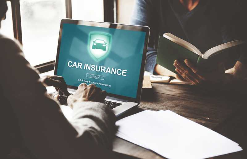 Significance Of Anti-Theft Devices In Car Insurance Rate Reduction