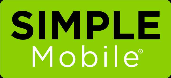 Whats The Apn Settings For Budget Mobile