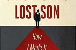 singapore's lost son - book review
