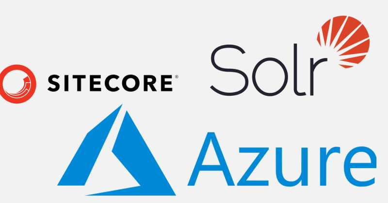 Sitecore Error Troubleshooting: Sitecore Solr Connectivity Issue:: Part-2