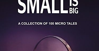 Small Is Big - Review