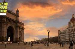 Social Media Week @ Hyatt Mumbai - Day 5 Highlights