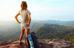 solo trip in india: reasons, tips and destinations to visit