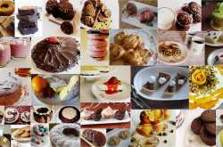 Soniaz Delights: Best of Soniaz Delights 2013 - Top 10 Most Popular Recipes in 2013