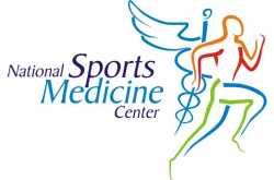 Sports Medicine India