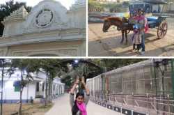 sri sri anukul thakur ashram deoghar jharkhand | my story