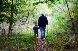 Study Reveals : Why Grandparents Are Important For Children?