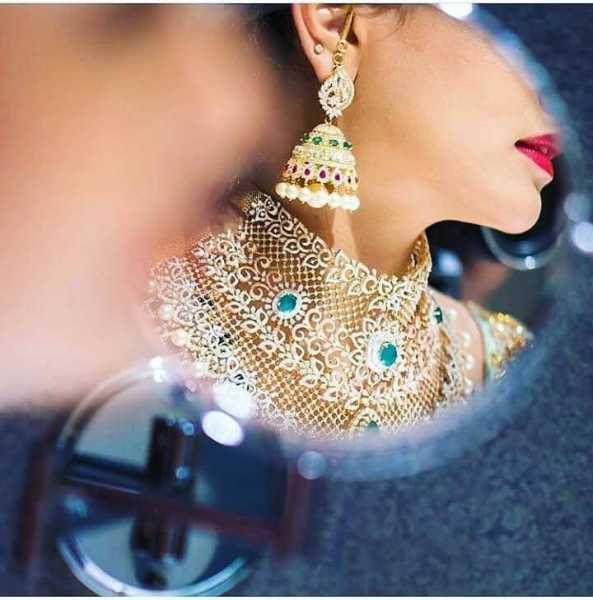 muhammad tanzeel ur rehman blogs stunning dp pic for girls new for