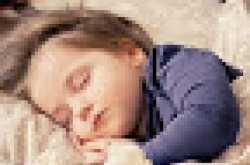 sukanya samriddhi yojana is why best for future of your daughter