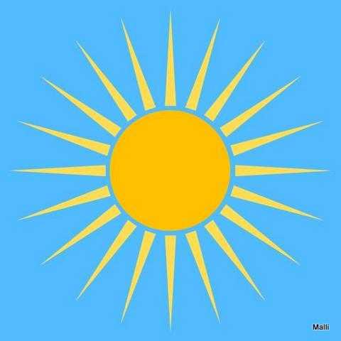 Sunny Side!