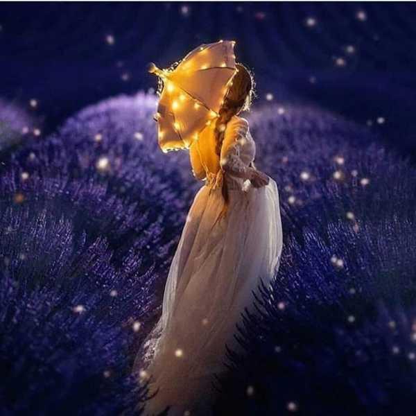 Muhammad Tanzeel Ur Rehman Blogs Suprb Dreamy Dp Profile For Girls