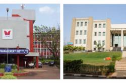 tapmi - then and now